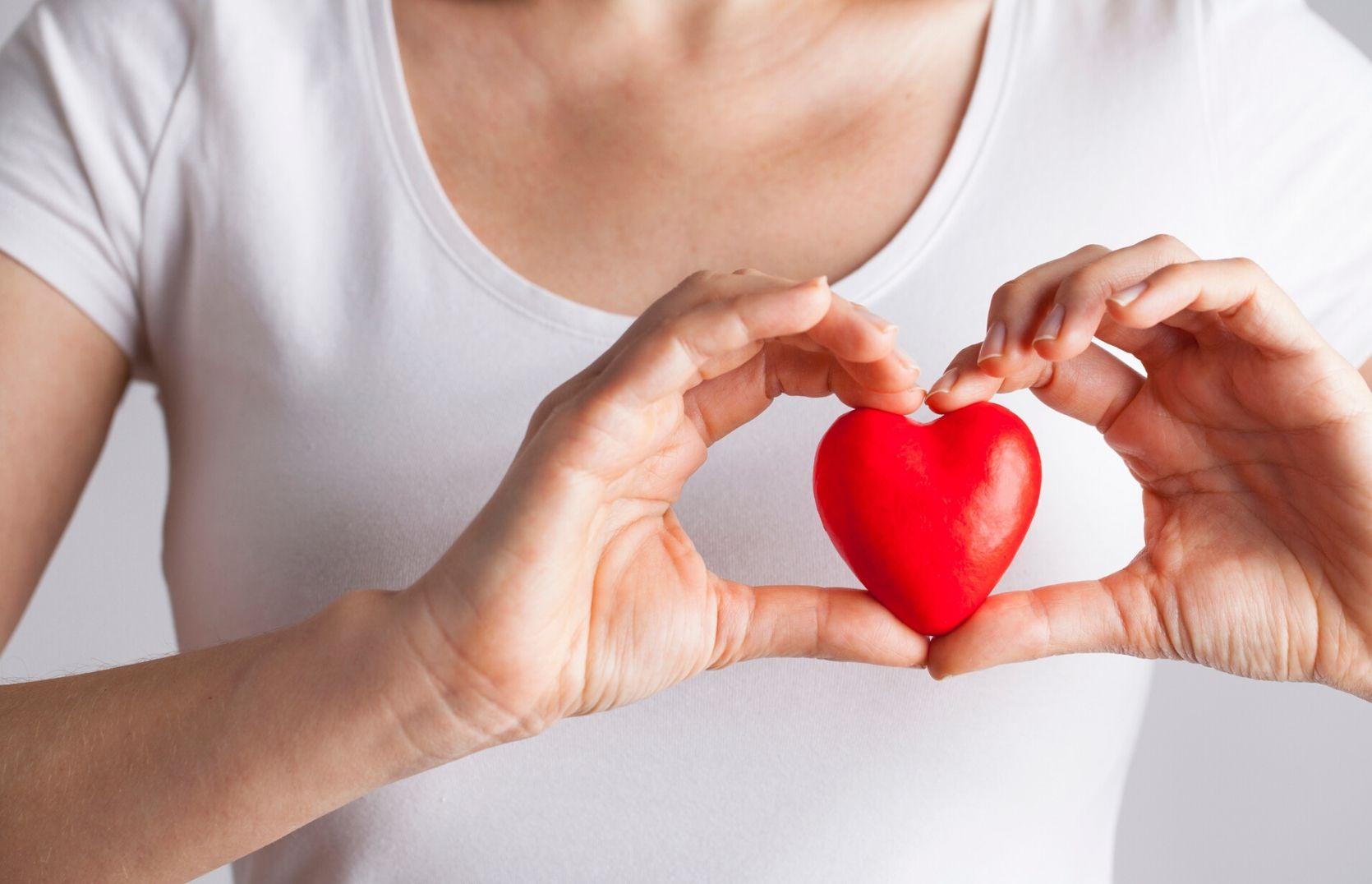 Első fokú hipertóniával szedik-e sergey grigor magas vérnyomás